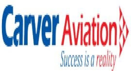 Academy of Carver Aviation Pvt Ltd