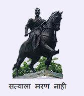 All India Shri Shivaji Memorial Societys College of Pharmacy - [AISSMS]