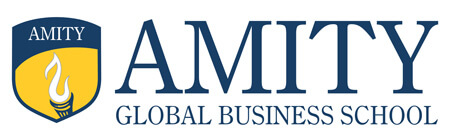Amity Global Business School - [AGBS] Pune-ReviewAdda.com