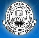Christhu Raj College Tiruchirappalli-ReviewAdda.com