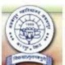 Akbarpur Mahavidyalaya Kanpur-ReviewAdda.com