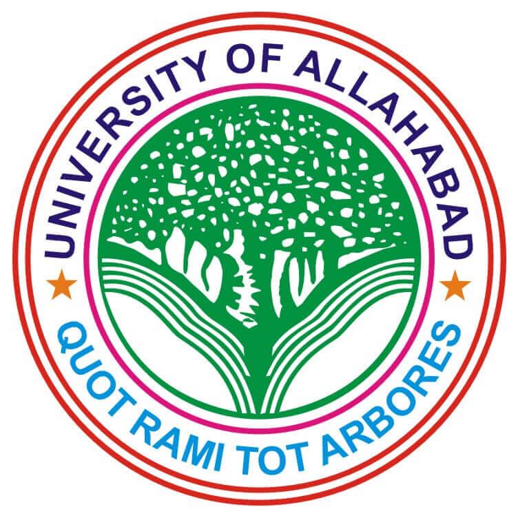 Allahabad Degree College
