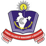 Career Convent Girls College