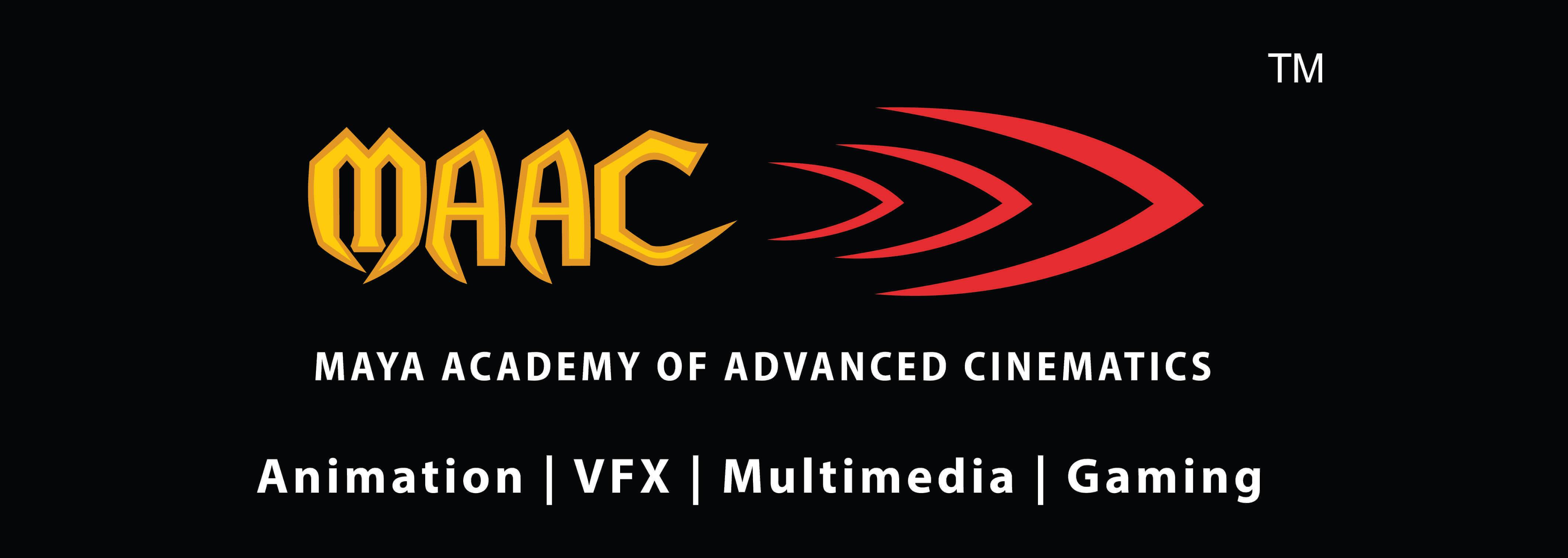 Maya Academy Of Advanced Cinematics Maac Noida