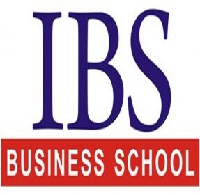 IBS Business School Kolkata-ReviewAdda.com