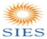 SIES College of Management Studies
