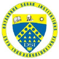 Dayananda Sagar Institutions Bangalore-ReviewAdda.com