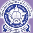 Hamidia Girls Degree College Allahabad-ReviewAdda.com