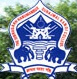 Dibrugarh Hanumanbux Surajmal Kanoi College - [DHSK] Dibrugarh-ReviewAdda.com