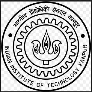 Department of Industrial and Management Engineering - [IME]