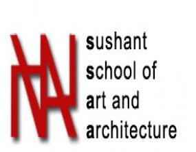 Sushant School of Art and Architecture - [SSAA]
