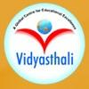 Vidyasthali Law College