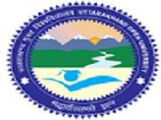 Himalayan Institute of Education and Technology - [HIET] Chamoli-ReviewAdda.com