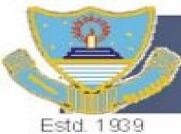 Government Ranbir College
