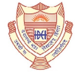 Dayanand College Hisar-ReviewAdda.com