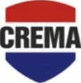 Clinical Research Education and Management Academy - [CREMA]