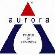 Auroras Degree College