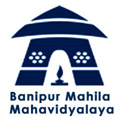 Banipur Mahila Mahavidyalaya North 24 Parganas-ReviewAdda.com