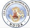 JSS Academy of Technical Education - [JSSATE] Noida-ReviewAdda.com