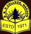 Baosi Banikanta Kakati College - [BBK] Barpeta-ReviewAdda.com