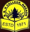 Baosi Banikanta Kakati College - [BBK]