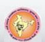 Gandhi Smarak PG College Moradabad-ReviewAdda.com