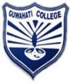 Guwahati College