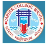 Career College Bhopal-ReviewAdda.com