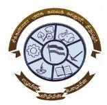 Chikkanna Government Arts College