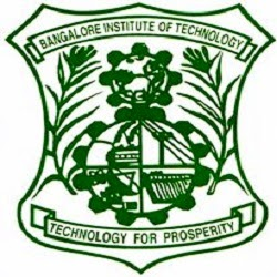 Bangalore Institute of Technology - [BIT] Bangalore-ReviewAdda.com