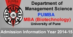 Department of Management Science - [DMS] Pune-ReviewAdda.com