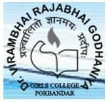 Dr Virambhai Godhaniya College of Arts Commerce and Home Science
