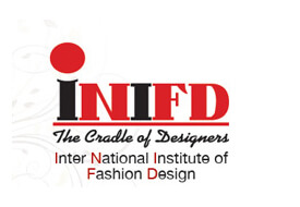 Inter National Institute of Fashion Design - [INIFD]