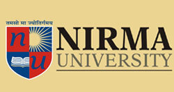 Nirma Institute of Technology - [NIT]