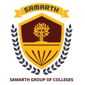 Samarth College of Engineering and Technology Sabarkantha-ReviewAdda.com