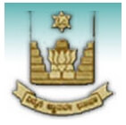 Ambli Dodda Bharamappa First Grade College - [ADB]
