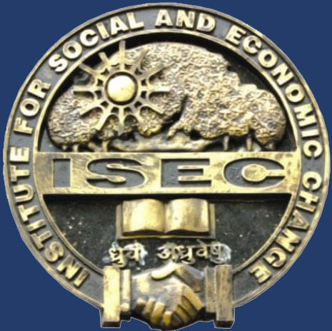 Institute for Social and Economic Change - [ISEC] Bangalore-ReviewAdda.com
