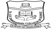 Dr Shirgaokar Educational Trusts Arts and Commerce College