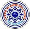 Debraj Roy College