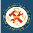 Dronacharya Government College Gurgaon-ReviewAdda.com
