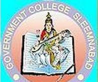 Government Degree College Dehradun-ReviewAdda.com