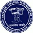 Bapujee College Bhubaneswar-ReviewAdda.com