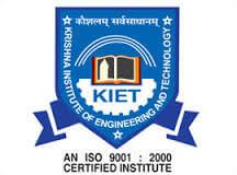 Krishna Institute of Engineering and Technology - [KIET]
