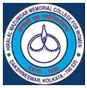 Hiralal Mazumdar Memorial College for Women