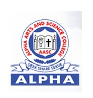 AA Arts and Science College - [AASC] Chennai-ReviewAdda.com