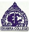 Ekarma College Bhubaneswar-ReviewAdda.com
