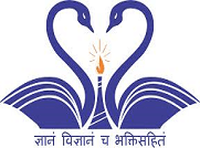 M.S. Ramaiah University of Applied Sciences - [MSRUAS] Bangalore-ReviewAdda.com
