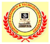 Avanthi Scientific Technological and Research Academy