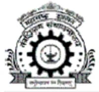 Maharashtra State Institute of Hotel Management and Catering Technology