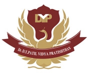 Dr DY Patil Arts Science and Commerce College Pune-ReviewAdda.com